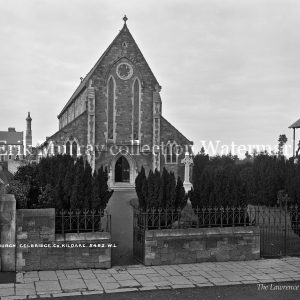 st-patricks-church-1890