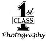 First Class Photography – A Collection Of Photos By Erik Murray