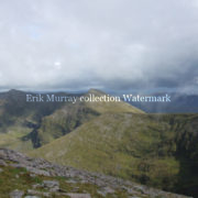 view from carrauntoohil (no boarder)